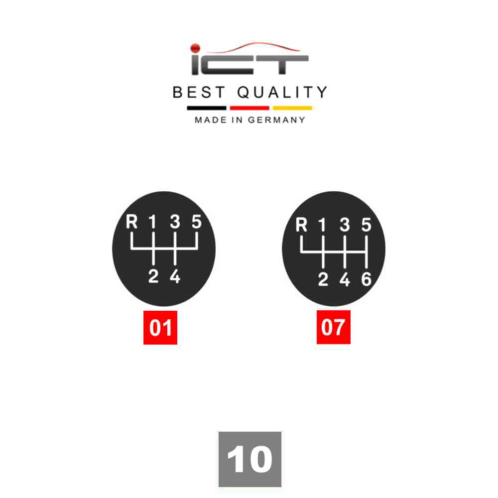 10561 D2 Racing Street Coilover Kit For Vw Golf Mk7 Gti D Vo 20 5 furthermore Volkswagen Tiguan Cargo Accessories further 5izsd Replace Heater Core 1991 Vw Golf besides 5Q0713061 additionally E46 Wiring Diagram Pdf. on vw shift knob